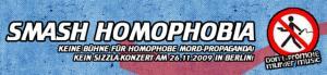 Smash Homophobia 2